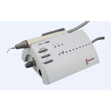 Specht Uds-P Ultraschall-Scaler mit LED