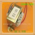 EI-35 ei transformateur 230 v