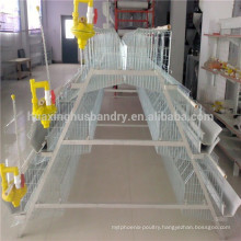 Automatic poultry farm chicken layer cage/automatic chicken breeding cage/automatic chicken cage for layers