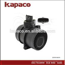 MAFS Sensor de flujo de aire para HYUNDAI KIA 28164-4A000
