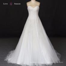 XW6631 formal para a festa do amor, nova chegada, querida, frisada, lantejoulas, longas, vestidos de baile, vestidos finos