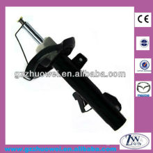 Low price Mazda 3 part shock absorbers front BS1A-34-900/BS1A-34-700
