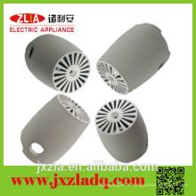 Fourniture durable en aluminium
