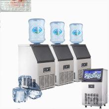 Multifunctional Koller Ice Machine Block Making Ice Cube Making