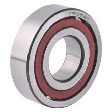 CA de una hilera bolas de contacto Angular rodamientos 7307