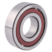 Single Row Angular Contact Ball Bearing 7307 AC