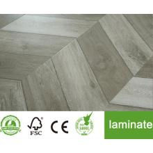 Parquet Solid wood Laminated Floor