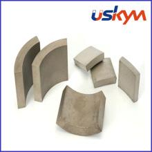 Segment Samarium Cobalt Magnets (A-003)