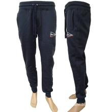 Fashion New Men's Cool Harem Pants Casual Sport Pants