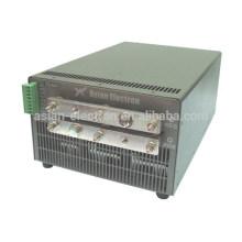 Power supply 1500W with input 5V,9V,12V,15V,24V,48V,60VAC made in Taiwan 1500W power supply