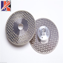 Hot Sale & High Quality granite marble diamond multi saw blade