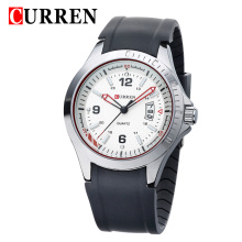 Superior Promotional Sports Fashion Quartz Watch