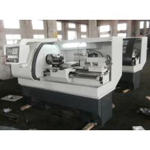 Máquina de Torno CNC de Alta Qualidade Ck6140