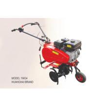 Power Tiller, Two Wheel Tractor (1WG4)