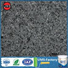 Granite spray paint for walls