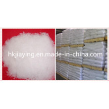 Potassium Nitrate Granular/Powder (K2O 46%) Made in China