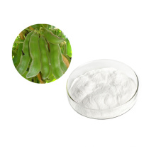 Natural mucuna pruriens powder factory supply mucuna prurien extract 98% l-dopa with best price