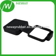 Нестандартная защитная крышка из проволочного протектора