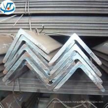 hot selling 201 304 316 stainless steel angle bar equal angular steel