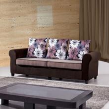 321 Сиденье для дивана