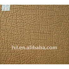 Laminated Hardboard (1220*2440*2.5mm/3mm)