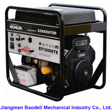 13kw Generator with Honda Engine for Lobby (EF13000)