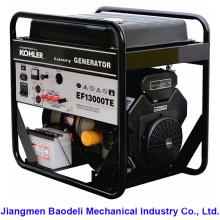 13kw генератор с двигателем Honda для Лобби (EF13000)