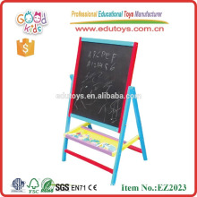 Educational Wooden Toys Writing Board