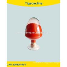 Высокая чистота Tigecycline / (220620-09-7) Tygacil