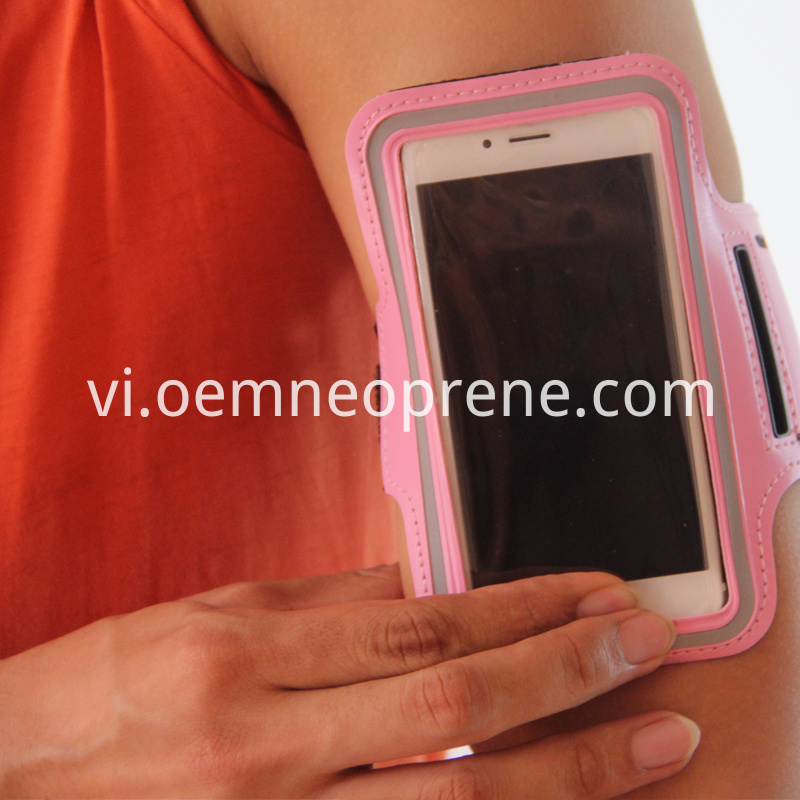 armbands for iphone 7s
