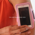 Armband Fitness Pink untuk iphone 7s