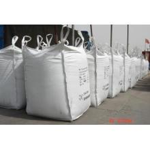 Baffle Jumbo Bag для технического углерода