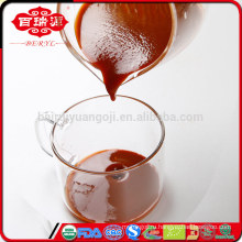 Помочь вам потерять вес ягоды годжи органический сок goji Эй вкусный сок годжи