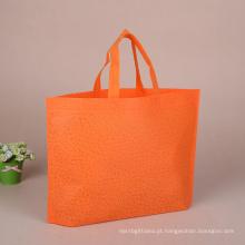 Cheap Promocional Recyclable PP Bag Compras