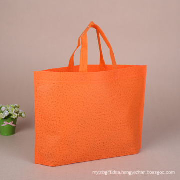 Cheap Promotional Recyclable PP Bag Shopping