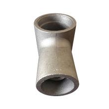 Pièces de moulage sous pression en alliage de magnésium sur mesure