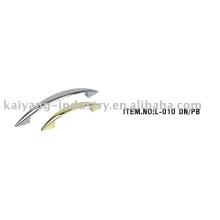 Furniture Handle(zinc alloy handle,steel handle)