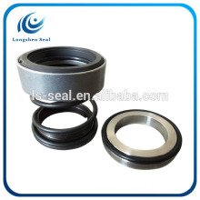 Durable Seal HFBZR(J)-40 for Automobile Compressor shaft seal