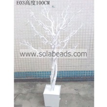 Cool 70CM Wedding Indoor Branches Tree