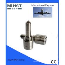 Bocal Bosch Dlla182p1668 para as peças de automóvel comuns do injector do trilho