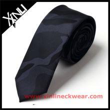 Cravates italiennes Paisley pour hommes