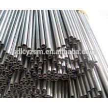 ASTM 52100 portant le tube en acier
