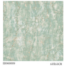 800X800mm Carpet Tile with Good Quality (BDJ60009)