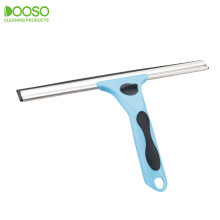 2019 New Design Window Squeegee Glass Cleaning Wiper