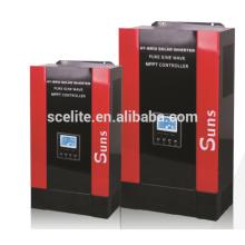Painel solar Solar Inverter MPPT