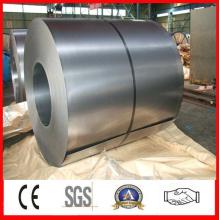 Холоднокатанная рулонная сталь для автоматической панели