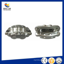 Hot Sale High Quality Auto 4 Pot Brake Caliper