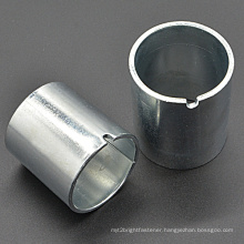 Carbon Steel Sleeve with High Strength (CZ392)
