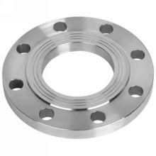 Druckguss / Aluminium-Druckguss / Aluminium-Bearbeitung / Aluminium-Teil / Druckguss-Teil / Maschinenteil / Präzisionsteil /