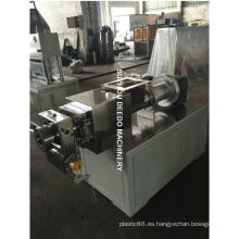 Máquina semiautomática del jabón del hotel 150kg / H